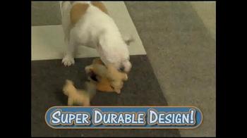 Catch A Critter TV Spot, 'Fun All Day' - Thumbnail 7