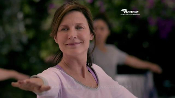 BOTOX TV Spot, 'Frustrated?' - Thumbnail 7