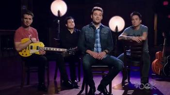 Belk TV Spot, 'Southern Musician Showcase' - Thumbnail 2