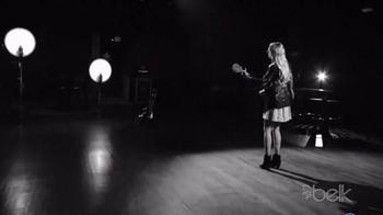 Belk TV Spot, 'Southern Musician Showcase' - Thumbnail 3