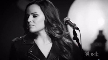 Belk TV Spot, 'Southern Musician Showcase' - Thumbnail 4