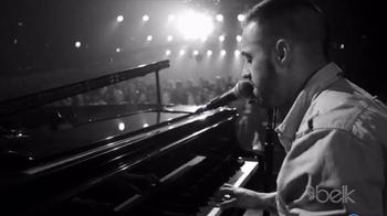 Belk TV Spot, 'Southern Musician Showcase' - Thumbnail 7