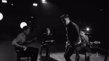 Belk TV Spot, 'Southern Musician Showcase' - 643 commercial airings