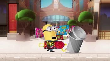 CandyMania: Minions thumbnail