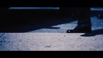 AARP Services, Inc. TV Spot, 'Drive to End Hunger' - Thumbnail 1