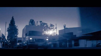 AARP Services, Inc. TV Spot, 'Drive to End Hunger' - Thumbnail 3