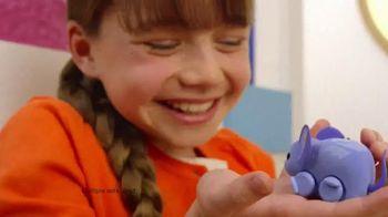 Little Live Pets TV Spot, 'Little Mice'