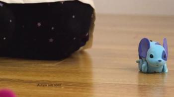 Little Live Pets TV Spot, 'Little Mice' - Thumbnail 4