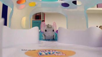 Little Live Pets TV Spot, 'Little Mice' - Thumbnail 6