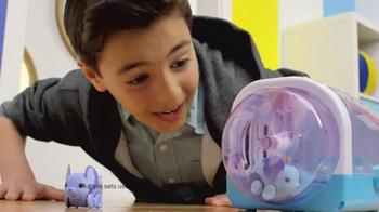 Little Live Pets TV Spot, 'Little Mice' - Thumbnail 7