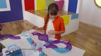 Little Live Pets TV Spot, 'Little Mice' - Thumbnail 9