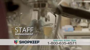 ShopKeep TV Spot, 'Game Changer' - Thumbnail 7