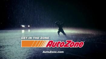 AutoZone TV Spot, 'Ninja' - Thumbnail 10