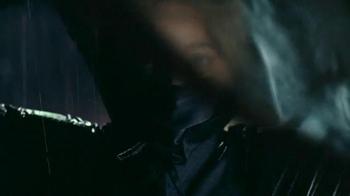 AutoZone TV Spot, 'Ninja' - Thumbnail 5