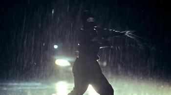 AutoZone TV Spot, 'Ninja' - Thumbnail 7