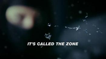 AutoZone TV Spot, 'Ninja' - Thumbnail 8