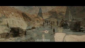 Max - Alternate Trailer 13