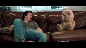 Ted 2 - Alternate Trailer 16