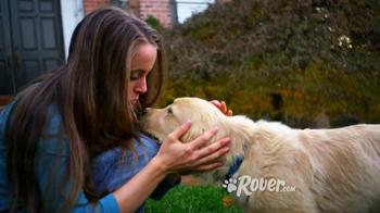 Rover.com TV Spot, 'Need a Dog Sitter?' - Thumbnail 2