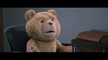 Ted 2 - Alternate Trailer 18