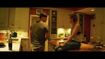 Magic Mike XXL - Alternate Trailer 12