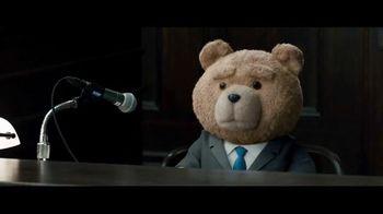 Ted 2 - Alternate Trailer 17