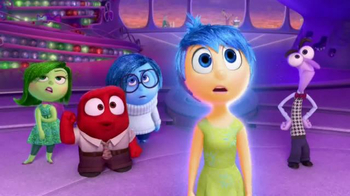Inside Out - Alternate Trailer 53