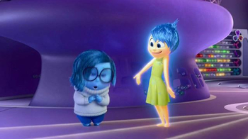 Inside Out - Alternate Trailer 54