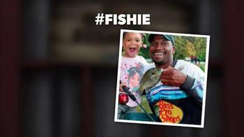 Bass Pro Shops Gone Fishing Event TV Spot, 'Take Someone Fishing' - Thumbnail 8