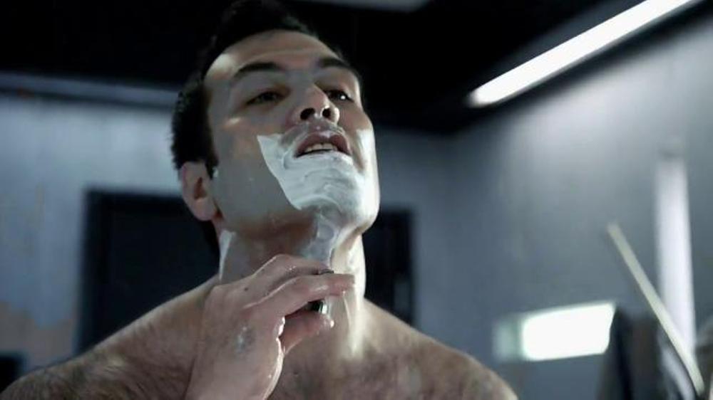 Gillette TV Commercial, 'Robert: Join Gillette Shave Club ...