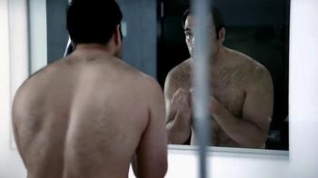 Gillette TV Spot, 'Robert: Join Gillette Shave Club' - Thumbnail 1