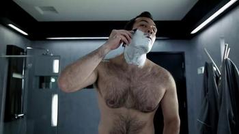 Gillette TV Spot, 'Robert: Join Gillette Shave Club' - Thumbnail 2