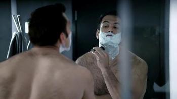 Gillette TV Spot, 'Robert: Join Gillette Shave Club' - Thumbnail 3