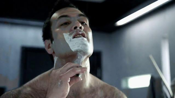 Gillette TV Spot, 'Robert: Join Gillette Shave Club'