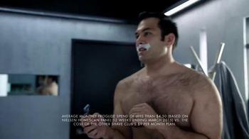 Gillette TV Spot, 'Robert: Join Gillette Shave Club' - Thumbnail 5
