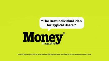 Straight Talk Wireless TV Spot, 'Money Magazine' - Thumbnail 4