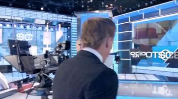 Fitbit TV Spot, 'ESPN' - Thumbnail 1