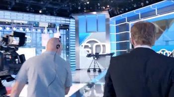 Fitbit TV Spot, 'ESPN' - Thumbnail 2