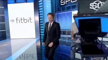 Fitbit TV Spot, 'ESPN' - Thumbnail 3