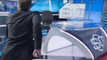 Fitbit TV Spot, 'ESPN' - Thumbnail 8