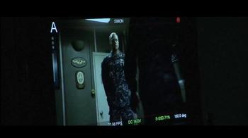 The Last Ship: The Complete First Season Blu-Ray & DVD TV Spot - Thumbnail 6