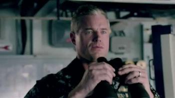 The Last Ship: The Complete First Season Blu-Ray & DVD TV Spot - Thumbnail 7