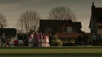 Nike TV Spot, 'American Woman' Feat. Megan Rapinoe, Song by The Guess Who - Thumbnail 5