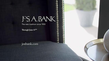 JoS. A. Bank Mix and Match Sale TV Spot, 'For the First Time Ever' - Thumbnail 8