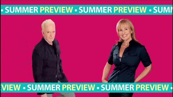 ABC Soaps in Depth TV Spot, 'General Hospital Summer Preview' - Thumbnail 3