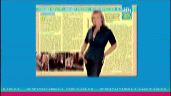 ABC Soaps in Depth TV Spot, 'General Hospital Summer Preview' - Thumbnail 8