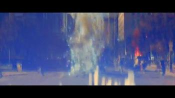 Pixels - Alternate Trailer 5