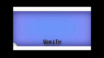 Adam & Eve TV Spot, 'Spice Into Your Routine' - Thumbnail 5