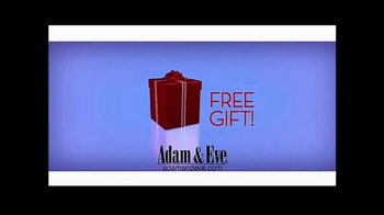 Adam & Eve TV Spot, 'Spice Into Your Routine' - Thumbnail 6