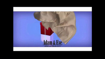 Adam & Eve TV Spot, 'Spice Into Your Routine' - Thumbnail 7